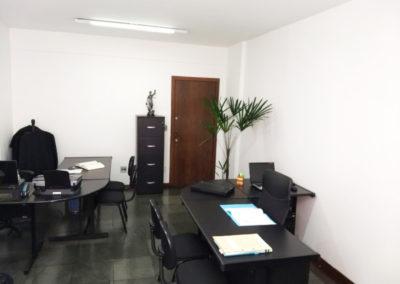 escritorio-advocacia-01